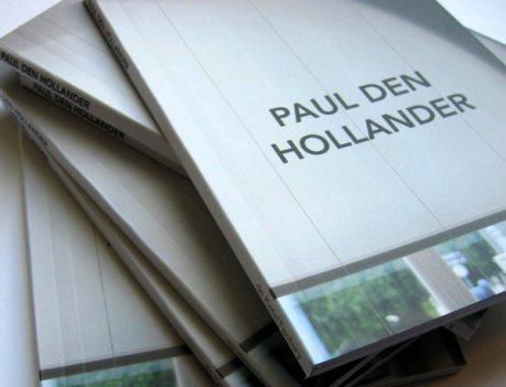 Paul den Hollander