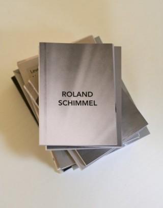 Roland Schimmel
