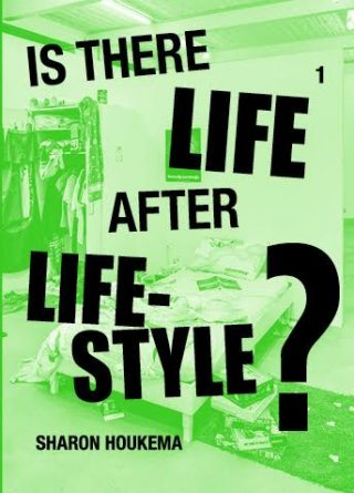 Is There Life After Lifestyle?