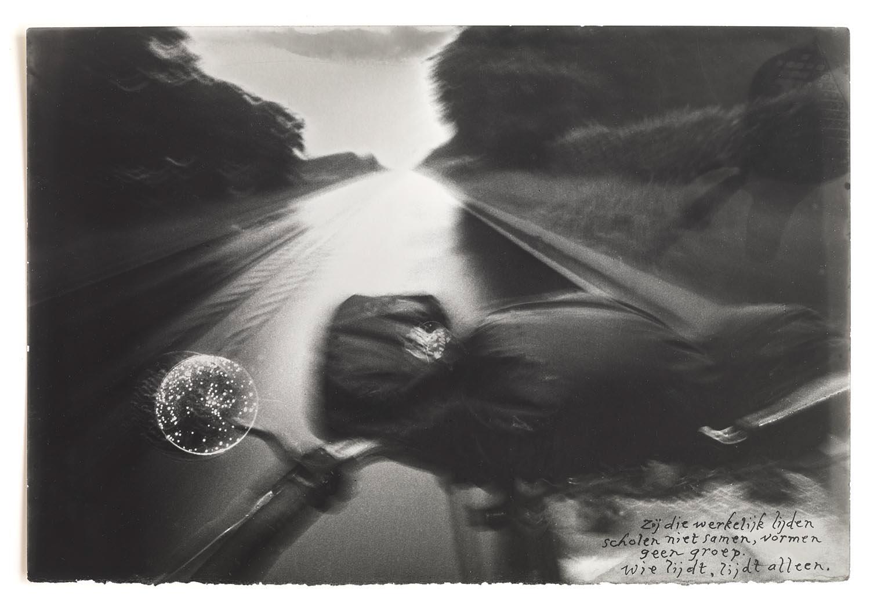 05-motorspiegel_regen
